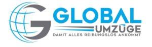 Global Umzüge Berlin