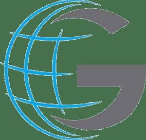 Halteverbot einrichten, Global Umzüge Berlin
